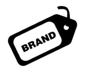 PRODUCT – DIGITAL MARKETING OFFERING | Helping you connect ...